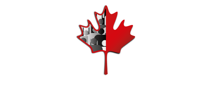 Canadian Association of Research Ethics Boards
